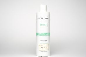 Aroma Therapeutic Cleansing Milk for oily skin